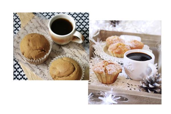 커피사진.jpg